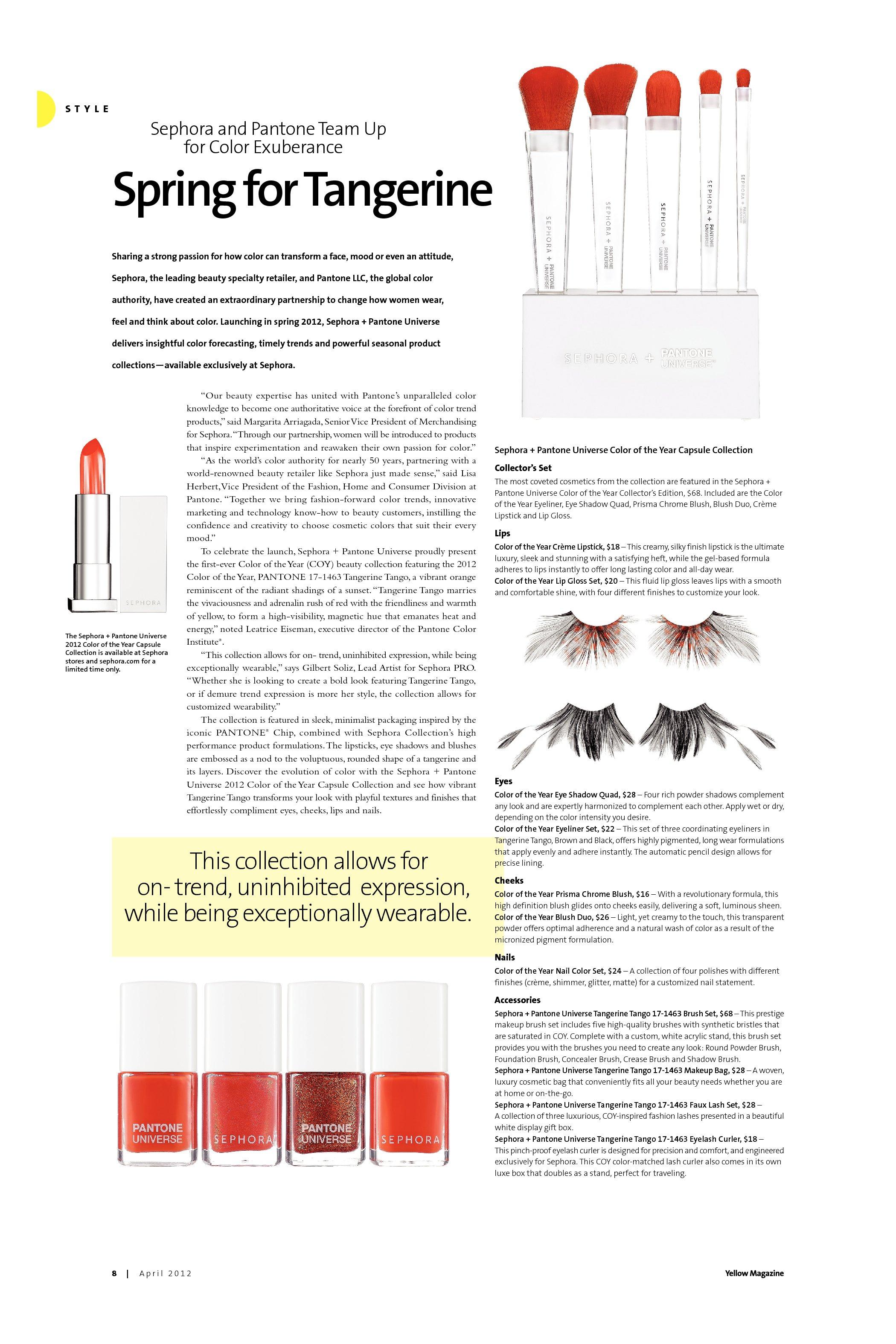 page8 jpg